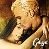 darkgoddessgege: (gege- dawn/spike)