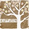 myricarubra: autumn! (Default)