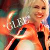 jagwriter78: (glee)