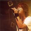 adistantsun: (jin talks and tokyo will listen)