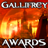 jagwriter78: (gallifrey awards)