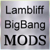 valress: (LBB Mods)
