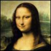 monalisa1492: La Gioconda (Mona Lisa) (Default)