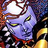 darkhavens: (dcu ragdoll purple)
