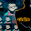 darkhavens: (dcu sd obsessed)