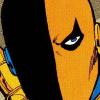 darkhavens: (dcu deathstroke mask)