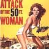 meret: (50ftwoman)