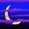 meret: (mooninpurplesky)