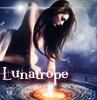 lunatrope: (Lunatrope)