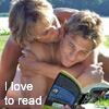 meret: (lovetoread)
