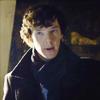 adabsolutely: (Sherlock)