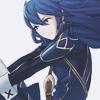 chibichan: → lucina (fire emblem » masked heroine)