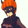 kneeboots: (⇒ the hero rokkenjima deserves)