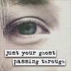 icicleinspring: (tori - ghost passing through)