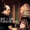 saturnofthemoon: (B5 - G'kar & Londo forgiveness)