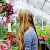 blackpapillon: (back of the girl)