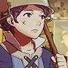 thislittlepiggy: (Donny! err... Donnel) (Default)