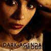 dark_administrator: (dark agenda mods 1) (Default)