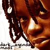 dark_administrator: (dark agenda mods 2)