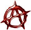 ayoub: (Red)