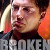 janto_x_naomily: (Broken)