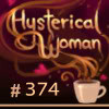 janto_x_naomily: ((NEW!) Hysterical Woman #374)