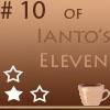 janto_x_naomily: (#10 of Ianto's Eleven)