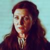 ladymother: (ellymelly)