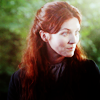catelyn (tully) stark.