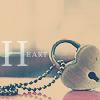 melodysletters: (heart, locket)