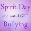 ashesdustdirt: (Anti-bullying, LGBT)