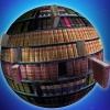 mairs_book_reviews: (Default)