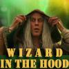 pristineungift: (zedd: wizard gang sign)