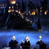 zelda_dragon: (HP - Castle)