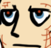 barghuest: (Shepard) (Default)