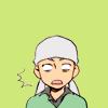 lea26karla: (おお振り!9: マジかよ)
