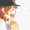 lea26karla: (おお振り!chiyo: sweet smile)