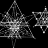 theorembeast: (*morley's) (Default)