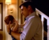 etienneofthewestwind: Picture of Criminal Mind's Aaron Hotchner holding infant Jack. (hotchandjack)