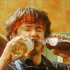severity_softly: (black books - bernard drinky drinky)