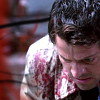 severity_softly: (spn - cas they're too strong) (Default)