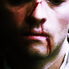 severity_softly: (spn - cas fallen so far)