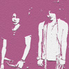 mec: (Akame: pretty in pink)