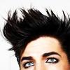 dine: (adam hair - pensnest)