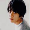 gimmick_game: (arashi → nino → contemplating mischief)