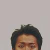 gimmick_game: (arashi → ohno → スターカーさん)