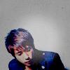 gimmick_game: (arashi → nino → glow baby glow)