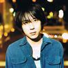 gimmick_game: (arashi → nino → unnnnnnnng)