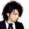 gimmick_game: (arashi → jun → model)