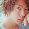 gimmick_game: (arashi → aiba → beautiful)